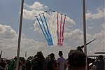 The Red Arrows 5D3 4124 (43074935944).jpg