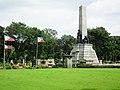 The Rizal Monument.jpg