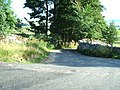The Road to Dubbs - geograph.org.uk - 207542.jpg