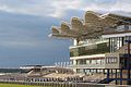 The Rowley Mile Racecourse, Newmarket, UK.jpg