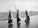 The Royal Navy during the Second World War A11567.jpg