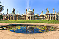 The Royal Pavilion Brighton UK.jpg