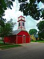 The Sauk City Fire House - panoramio.jpg