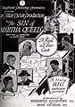 The Sin of Martha Queed (1921) - 6.jpg
