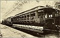 The Street railway journal (1904) (14760623325).jpg