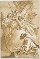 The Three Angels Appearing to Abraham by the Oaks of Mamre MET DT201327.jpg