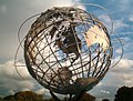 The Unisphere (7437123212).jpg