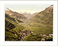 The Ursern Valley Andermatt Switzerland (2).jpg