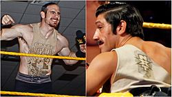 The Vaudevillains.jpg