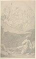 The Vision of Joan of Arc MET DP833814.jpg