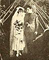 The Volcano (1919) - Baird & Langford.jpg