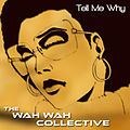 The Wah Wah Collective - Tell Me Why (Artwork).jpg