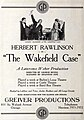 The Wakefield Case (1921) - 2.jpg