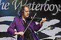 The Waterboys - Festival du Bout du Monde 2012 - 041.jpg