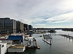 The Wharf DC (38515263614).jpg