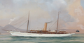 The alberta - king leopold royal yacht.png