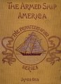 The armed ship America; or, When we sailed from Salem (IA armedshipamerica00otis).pdf