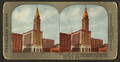The establilshment of the Montgomery Ward & Co., one of the sights of the city, Chicago, Ill., U.S.A, from Robert N. Dennis collection of stereoscopic views.png