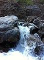 The flow of water in Neelum Valley.jpg