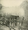 The photographic history of the Civil War - thousands of scenes photographed 1861-65, with text by many special authorities (1911) (14762866505).jpg