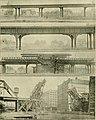 The street railway review (1891) (14573898990).jpg