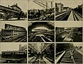 The street railway review (1891) (14574493438).jpg
