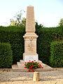 Theil-sur-Vanne-FR-89-monument aux morts-13.jpg