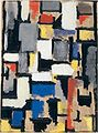 Theo van Doesburg Lena in interior 2.jpg