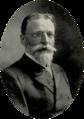 Theodor Escherich.png