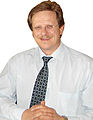 Theuns Botha.jpg