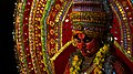 Theyyam northern kerala.jpg
