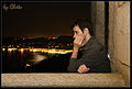 Thinking... or not (4043986568).jpg