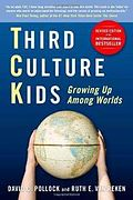 Third-culture-kids-growing-up-among-worlds-revised-david-pollock-paperback-cover-art.jpg