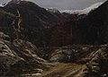 Thomas Fearnley - Romsdal.jpg