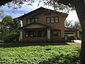 Thomas L. Blanton House.jpg