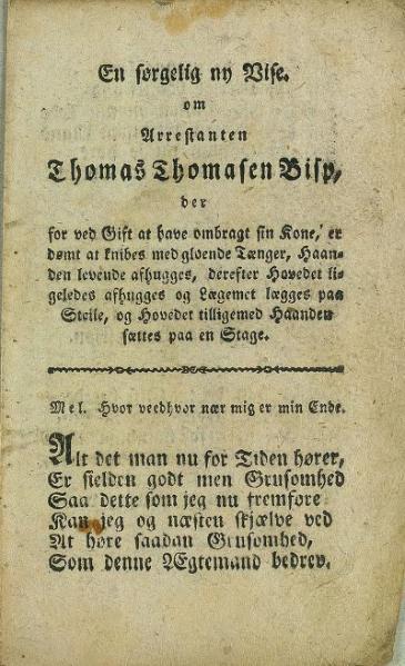 File:Thomas Thomasen Bisp.djvu