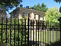 Thomas W. Laundon House.jpg