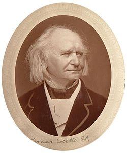 Thomas Webster03.jpg