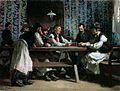 Thorma The Card Players 1904.jpg
