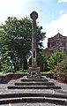 Thornton Hough War Memorial 2.jpg