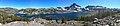 Thousand Island Lake (4897072356).jpg