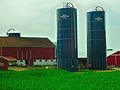 Three Harvestore® Silos - panoramio (1).jpg