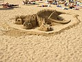 Three Headed Dragon Sand Sculpture.jpg