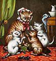 Three Little Kittens.jpg
