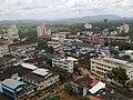 Thrissur City4.jpg