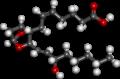 ThromboxaneA2.png