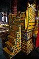 Throne at Lama Temple, Beijing - DSC06732.jpg