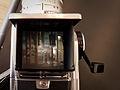 Through the Viewfinder of a Hasselblad 500 C medium format SLR camera.jpg