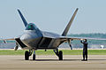 Thunder aircraft begin to arrive at Kentucky Air Guard Base 120418-F-VT419-146.jpg