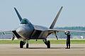 Thunder aircraft begin to arrive at Kentucky Air Guard Base 120418-F-VT419-146.jpg
